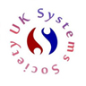 UK Systems Society