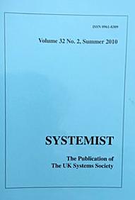 Systemist